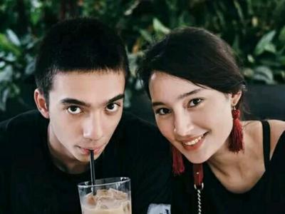Tak Disangka, 10 Artis Indonesia Ini Mempunyai Adik yang Tampan Lho!
