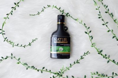 Natur Aloe Vera Extract