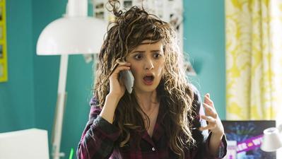 [FORUM] Kalo lagi bad hair day, biasanya apa yang kamu lakukan?