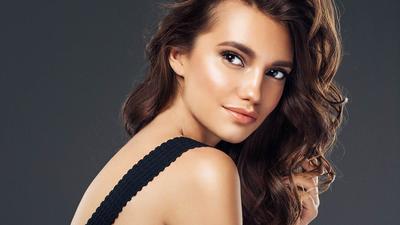 #FORUM Girls, Warna Lipstick Nude Apa yang Cocok Untuk Kulit Hitam?