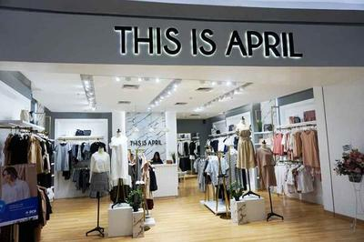 #FORUM Pernah Belanja di This Is April?