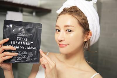 #FORUM Apa Saja Nih Skincare Korea Paling Favorit Pilihan Kamu?