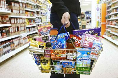 #FORUM Buat yang Hobi Belanja, Supermarket Mana yang Paling Murah Menurut Kamu?