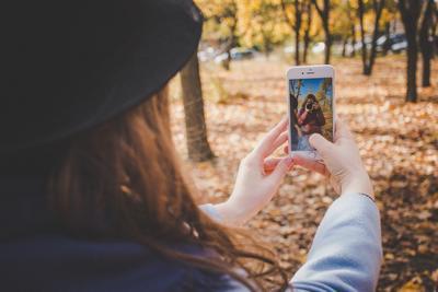 #NEWS Yuk, Mengenal Fitur Baru Instagram TV dan Siap-siap Jadi Makin Eksis!