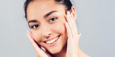 Mau Kulit Sehat dan Cerah? Jangan Lupa Selalu Gunakan Skin Aqua UV Whitening Milk