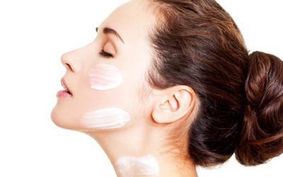 Cara Pemakaian Skin Aqua UV Whitening Milk