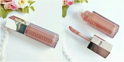 Review Fenty Beauty Gloss Bomb, Lip Gloss dengan Warna Universal untuk Semua Skin Tone