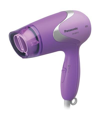 Wow! Ini Dia Rekomendasi Hair Dryer yang Murah dan Ramah Listrik ... 23869a7b17