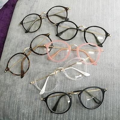 Agar Nyaman Dipakai, Ini Dia Tips Memilih Kacamata untuk Para Wanita Berhijab