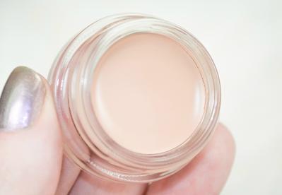 Bikin Eyeshadow Lebih Pigmented, M.A.C Pro Longwear Paint Pot Painterly Wajib Kamu Punya