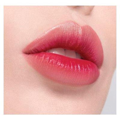 #FORUM Ada yang suka ombre lips? Bagi tipsnya dong
