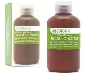 #FORUM Pernah coba Natural Skincare dari Sensatia Botanicals? Share yuk produk yang cocok di kulit kalian!
