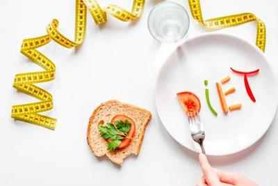 #FORUM Niatnya diet tapi justru bikin jerawatan