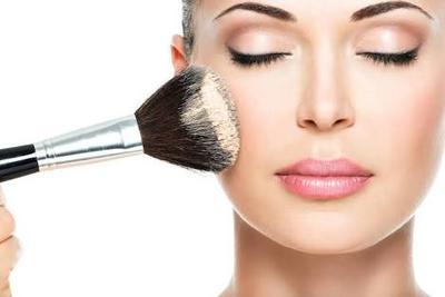 #FORUM Laki-laki Lebih Suka Perempuan Makeup Natural/Bold Atau Ga Pakai Makeup?
