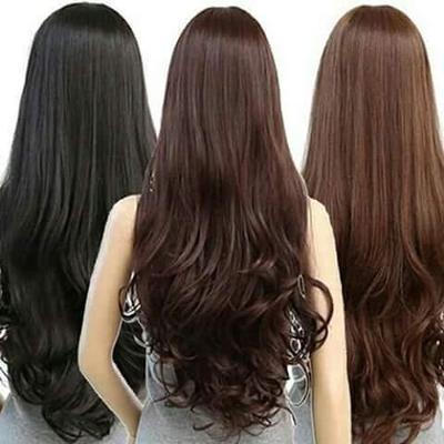 #FORUM ternyata kebiasaan ini yang membuat rambut kita rusak