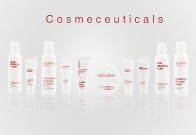 Kandungan Skin Care