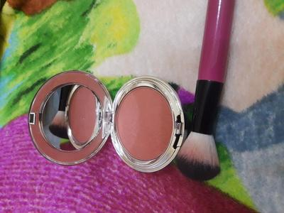 #FORUM Inilah warna Blush On yang bisa membuat wajah Terlihat Tirus