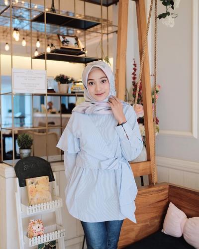 #FORUM Selebgram hijabers dengan bayaran endorse tertinggi, siapa menurut kamu?