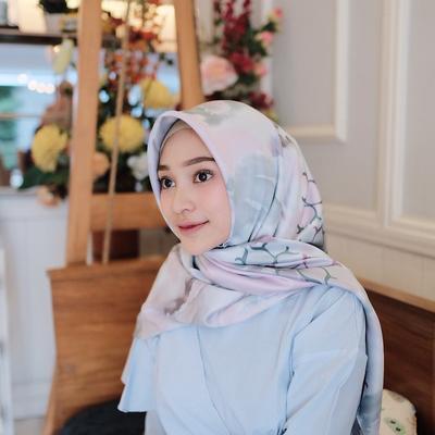 #FORUM Sharing cara bisnis hijab supaya berhasil dong, ladies