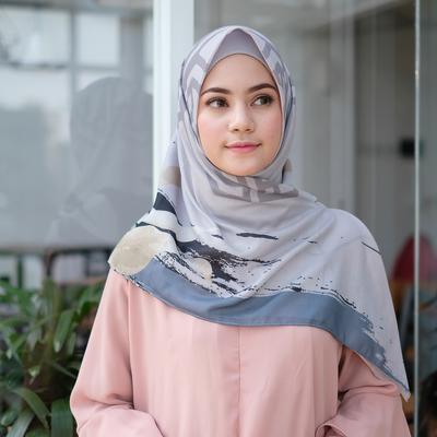 #FORUM (SHARE) Minta rekomendasi online shop hijab yang di bawah 100 ribu dong