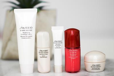 #FORUM Skincare Paling Mahal yang Kamu Beli Apa Nih?