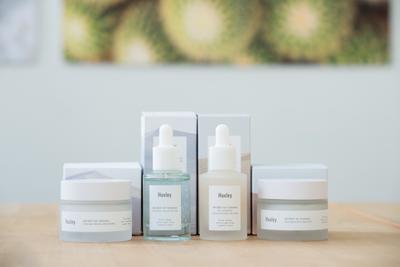 (NEWS) Yuk, Mengenal Berbagai Produk dari Huxley, Brand Skin Care Korea yang Mulai Naik Daun
