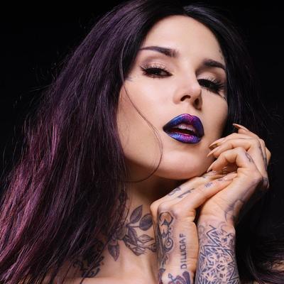 (NEWS) 3 Varian Lipstik Kat Von D Beauty, Lengkap untuk Berbagai Make Up Look!