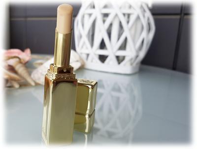 Guerlain Kiss kiss Liplift Lip Prime, Primer Lipstik untuk Warna Lipstik Lebih Intens