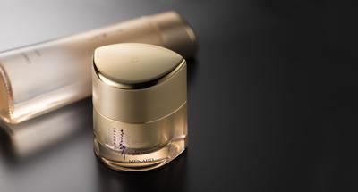 Menard Saranari Night Cream untuk Perawatan Kulit Sepanjang Malam