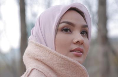 #FORUM Bingung deh model hijab apa yang cocok sama muka tembem
