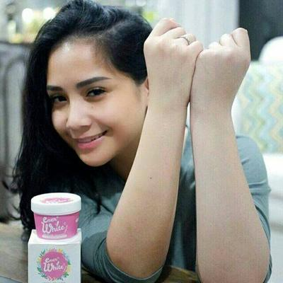 #FORUM (SHARE) Everwhite lotion beneran bikin putih