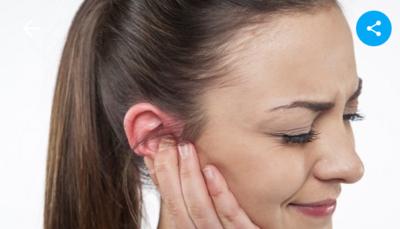 [FORUM] Bolehkah membersihkan telinga setiap hari?
