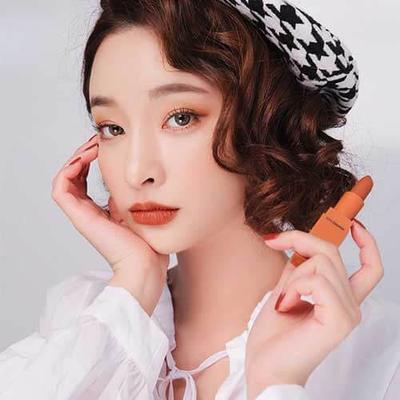 #FORUM (SHARE) Merek kosmetik Korea yang lagi hits banget!