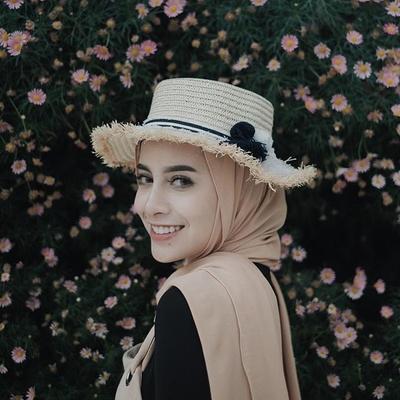 [FORUM] Akun instagram siapa yang paling sering jadi inspirasi hijab style kamu?
