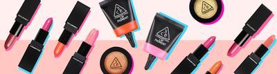 [NEWS] Rekomendasi 4 Produk dari 3CE Makeup Korea yang Lagi Booming!