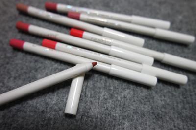 Review Colourpop Lippie Pencil, Lip Liner yang Bisa Digunakan Sebagai Lipstik