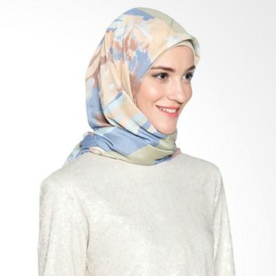 #FORUM Biasa beli hijab di mana? Offline Store atau Online Shop?