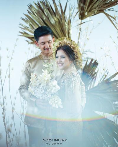 #FORUM Foto prewedding, seberapa penting menurut kamu?
