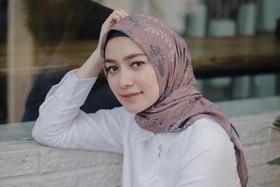 #FORUM Sharing alasan kalian mengagumi selebgram hijabers!