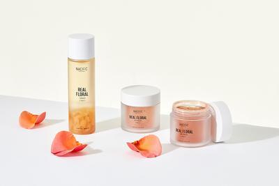 Review Produk-produk Terbaik Nacific, Skin Care Artis Korea yang Lagi Hits di Indonesia!