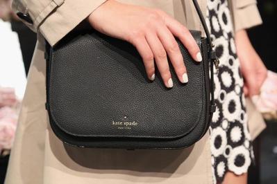 [FORUM] Cari di mana ya tas preloved dengan merk terkenal like Gucci, Kate Spade yang ori?