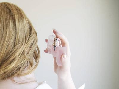 [FORUM] Jenis parfum apa yang bikin cowok klepek-klepek?