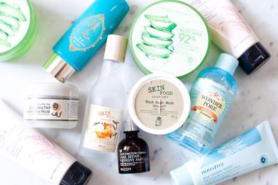 Jadi Favorit Banyak Artis, Brand Skincare Ini Wajib Kamu Coba