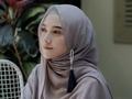 [FORUM] Pake anting di luar hijab, cocok gak sih menurut kamu?