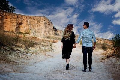 [FORUM] Cara Lupain Mantan yang udah lama pacaran