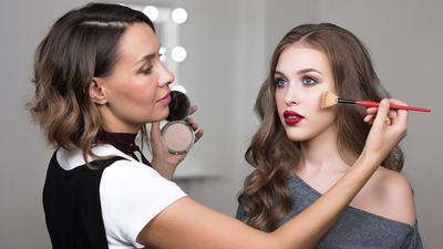 [FORUM] Rekomendasi makeup artist di Bekasi buat lamaran dan hasilnya natural tapi bagus ya