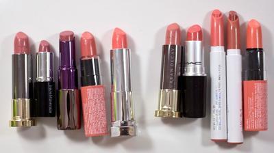 [FORUM] Lipstik kamu lebih sering habis dipakai atau masih banyak sampai kadaluarsa?