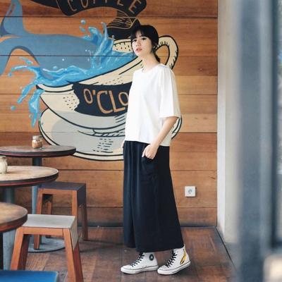 [FORUM] Fashion Style Selebgram Siapa yang Selalu Menginspirasi Kamu?