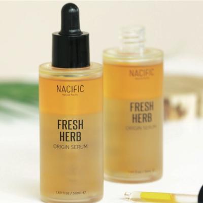 [FORUM] Boleh ga sih Nature Republic Shooting Gel 92% dipakai barengan sama skincare lain?