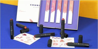 [FORUM] Rekomendasi Lipstik yang Tahan lama Buat Dipakai Blush On